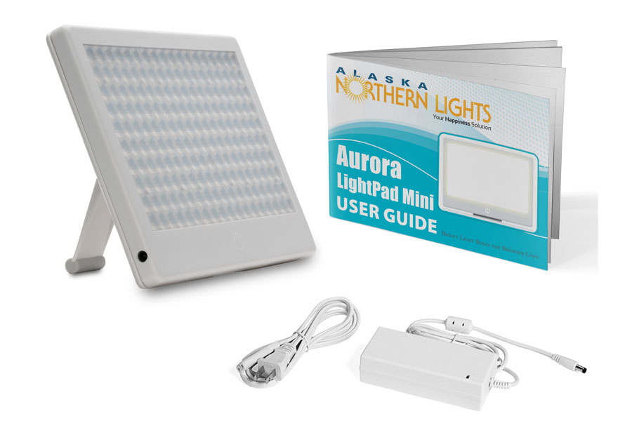 Aurora LightPad Mini™
