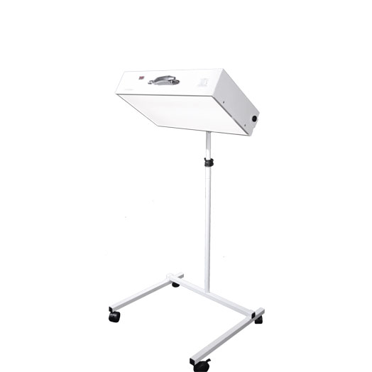 Adjustable Floor Stand - NorthStar