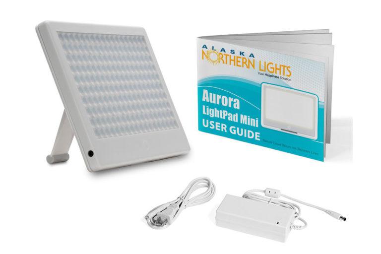 Aurora LightPad Mini