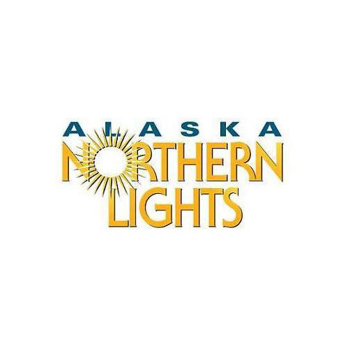 AlaskaNorthernLights.com