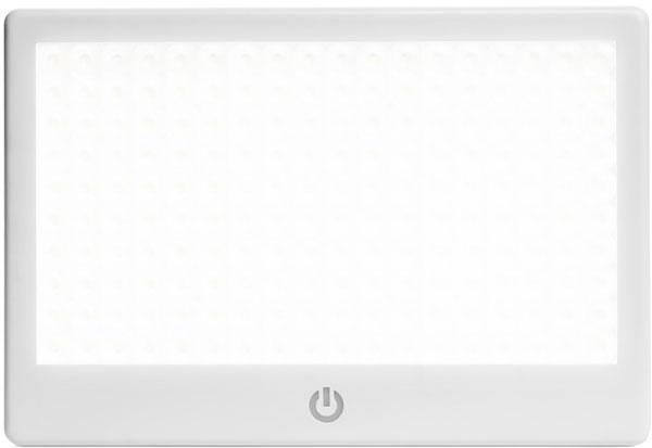 Aurora LightPad Max